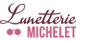Lunetterie Michelet - Opticien Saint Etienne (42000 - Loire)
